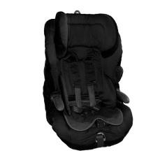 מגן לכסא רכב-אפור1